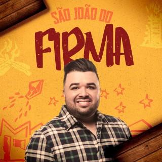 Forro do Firma sao joao 2016