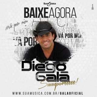 diego gala promocional 2016