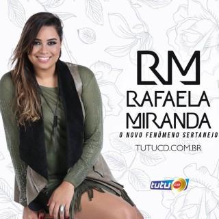rafaela miranda promocional 2016