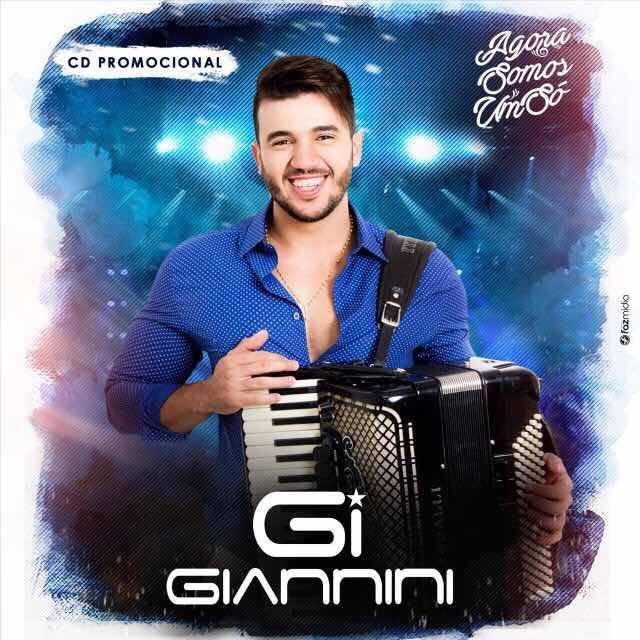 giannini-alencar-promocional-setembro-2016
