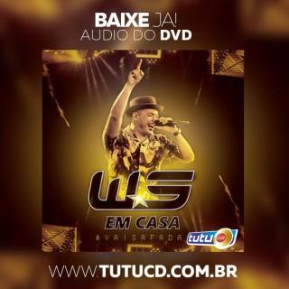 ws-em-casa-audio-do-dvd-2016