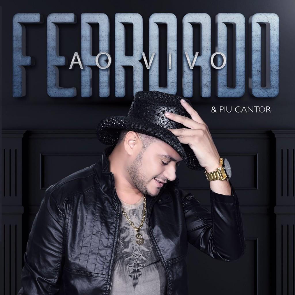 forro-ferroado-promocional-setembro-2016