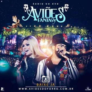 avioes-fantasy-2016