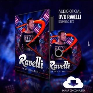 ravelli-audio-do-dvd-goiania-2016