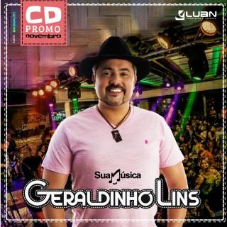 geraldinho-lins-promocional-novembro-2016