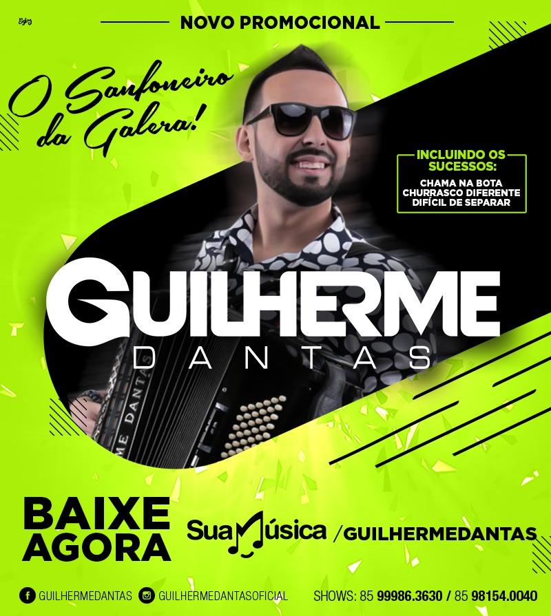 guilherme-dantas-2017