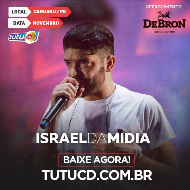 israel-da-midia-novembro-2016