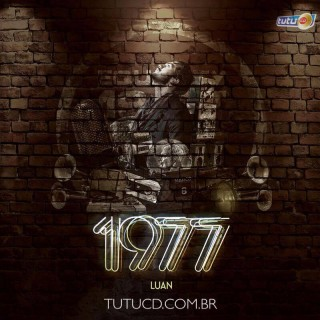 luan-santana-1977-2016
