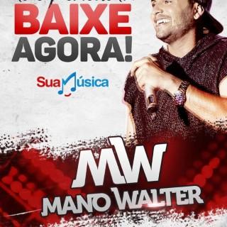 mano-walter-novembro-2016