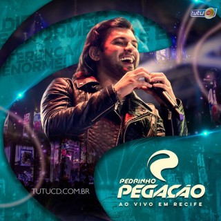 pedrinho-pegacao-audio-dvd-recife-2016