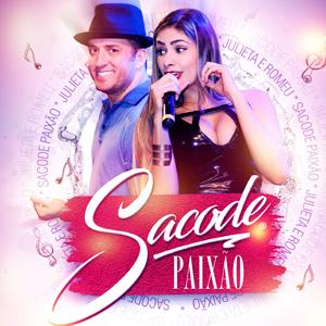 sacode-novo-cd-2016