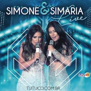 simone-e-simaria-live-2016