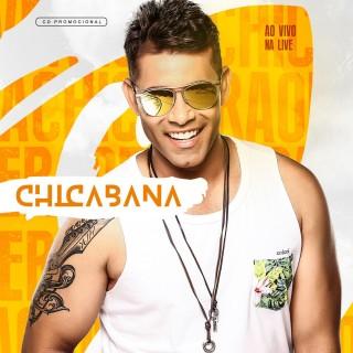chicabana-promocional-2017