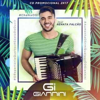 giannini-alencar-promocinal-2017