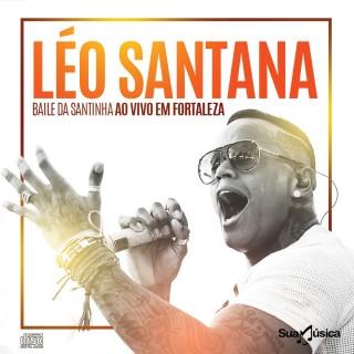 leo-santana-ao-vivo-em-fortaleza-2017