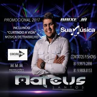 mateus-santos-promocional-2017