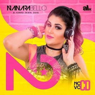 Nanara Bello Santa Dose promocional 2017