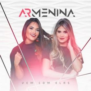 armenina-promo-2016