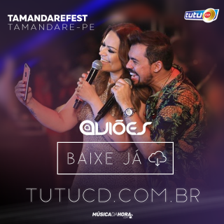 avioes-do-forro-tamandare-fest-2017