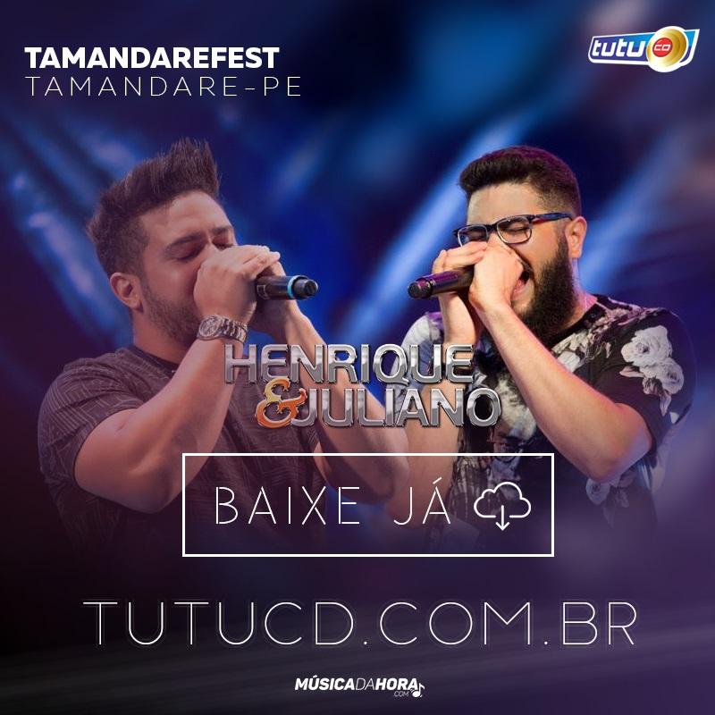 henrique-e-juliano-tamandare-fest-2017