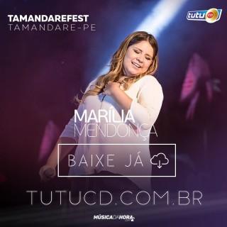 marilia-mendonca-tamandare-fest-2017