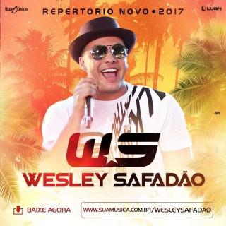 wesley safadao promo verao 2017