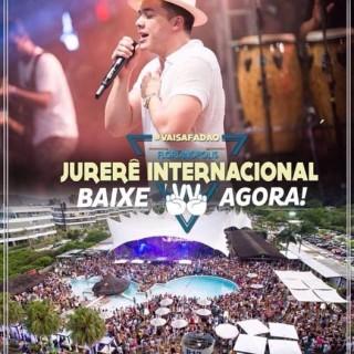 ws-jurere-p12-2017