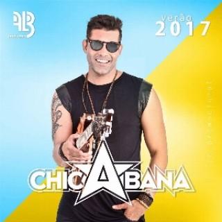 chicabana 2017