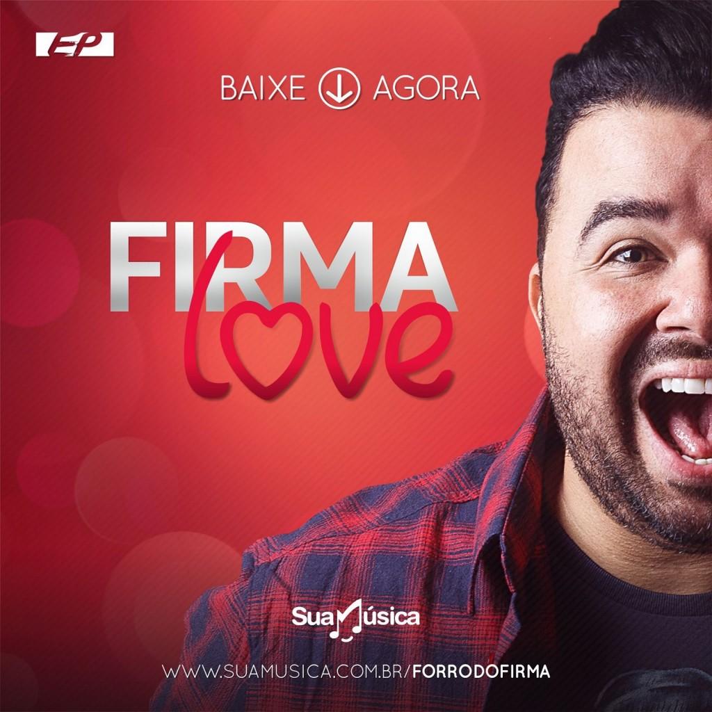 EP firma love 2017