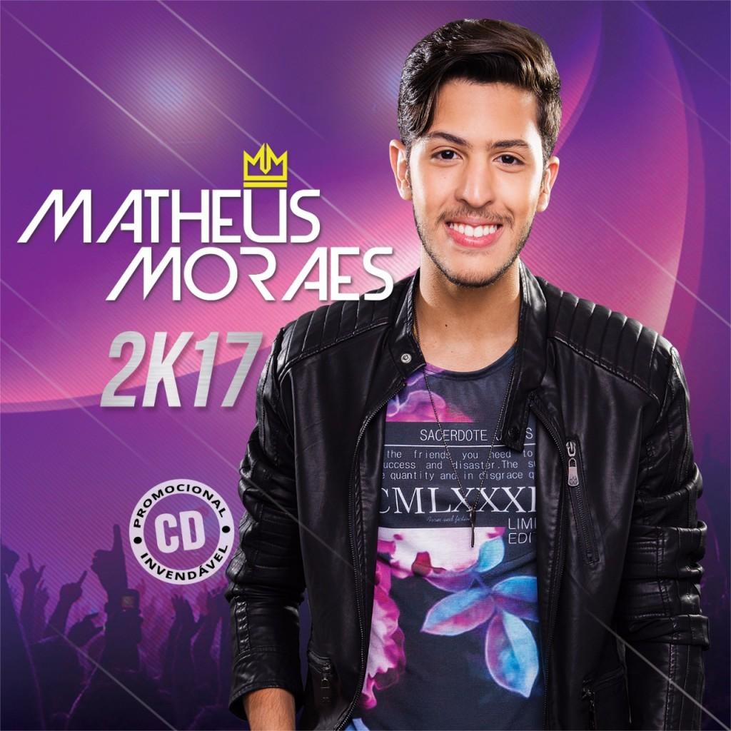 Matheus moraes 2017