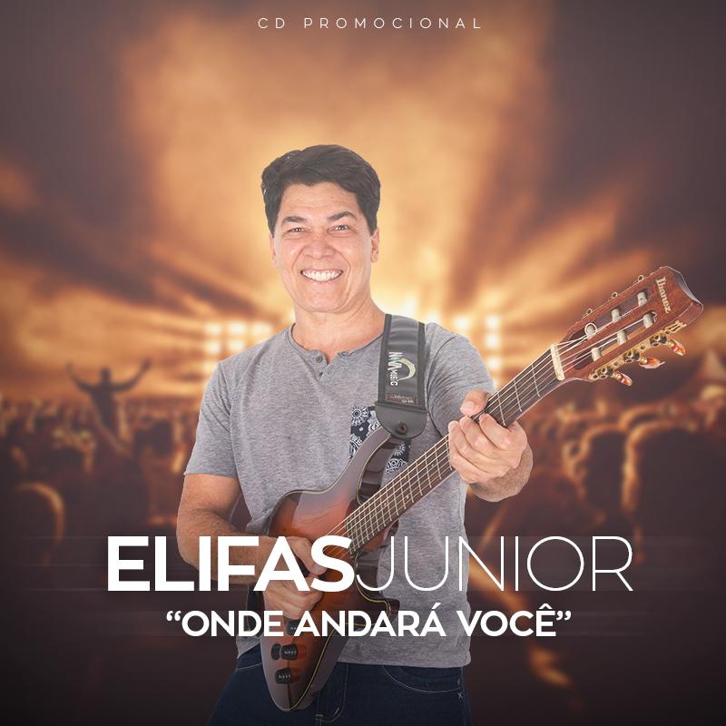 elifas junior 2017