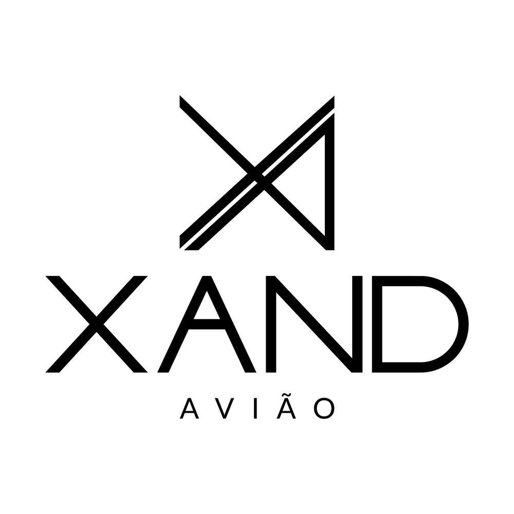 xand aviao 2017