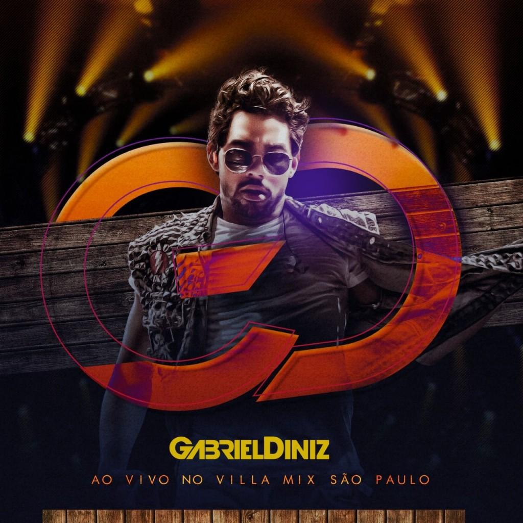 gabriel diniz villa mix 2017