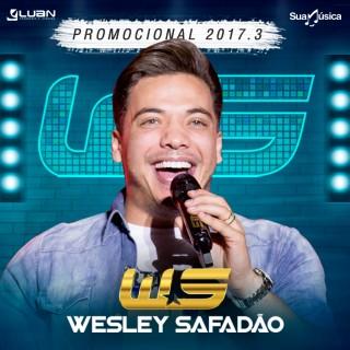 wesley safadao promocional 2017