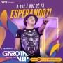 Wesley Safadao – Garota VIP Natal – 2017