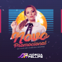 Márcia Fellipe – Promocional – Novembro – 2017